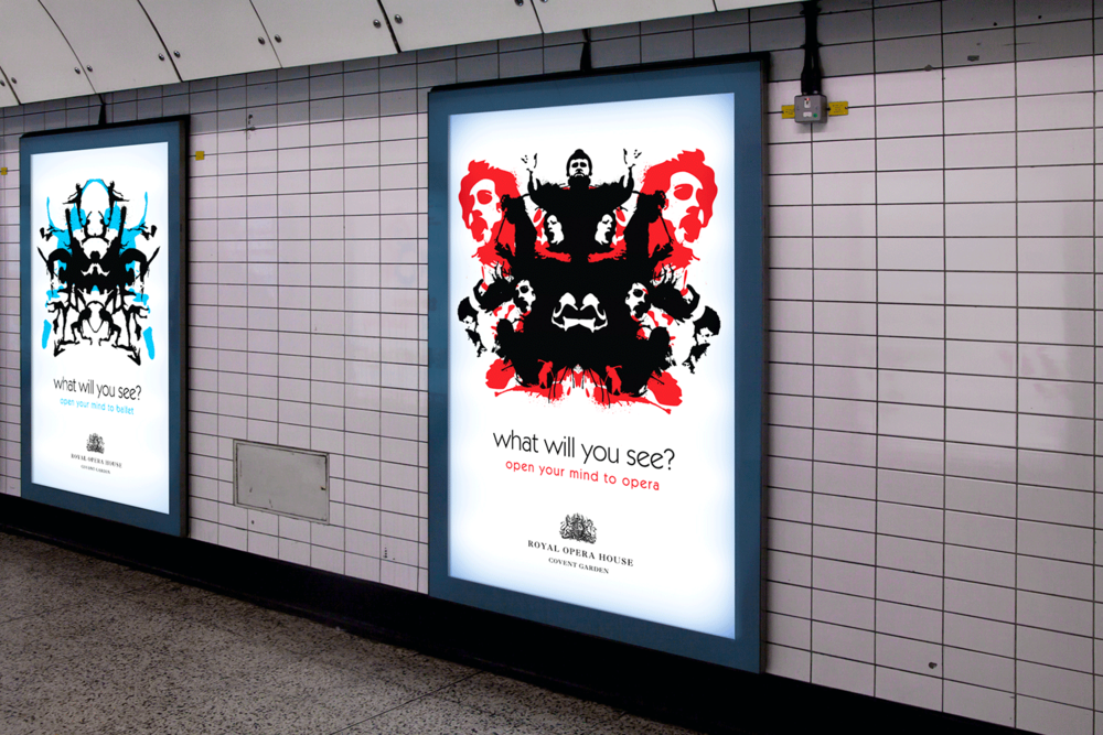 Ballet - opera - London_Underground_Ad_Screen_MockUp_2.jpg