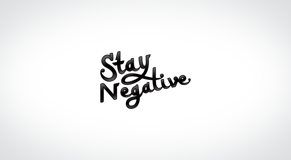 stay-negative-2.png