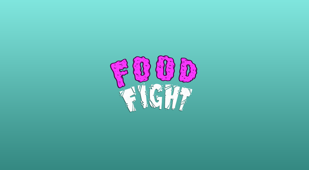 food-fight.png