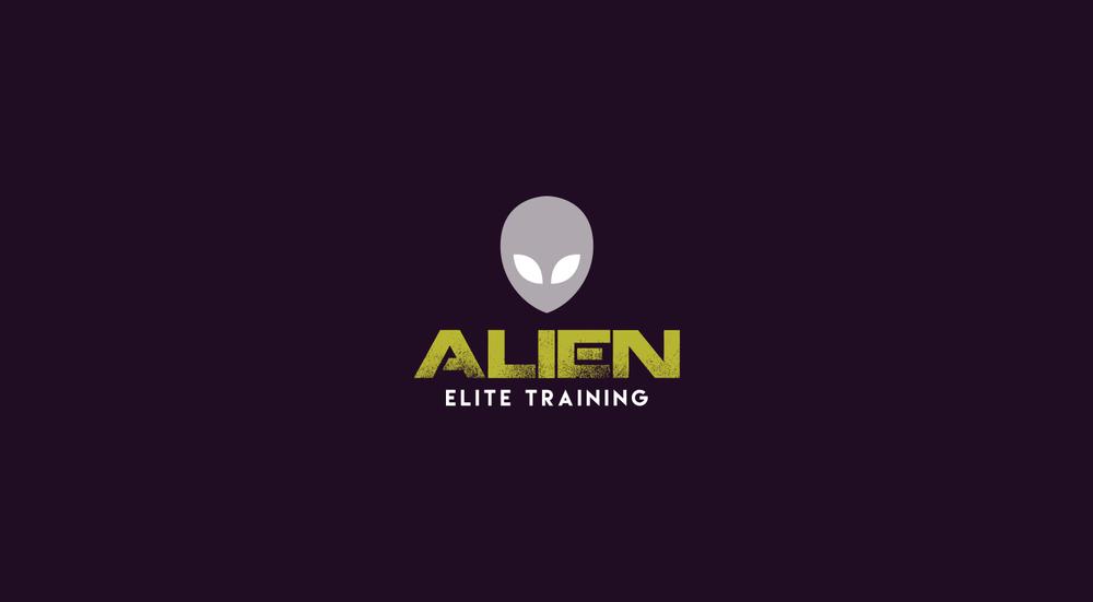 Alien-Elite.png