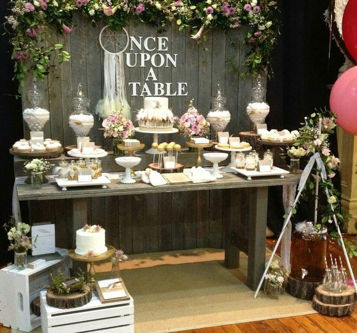 candy-table-rustic-wedding-pinterest.jpg