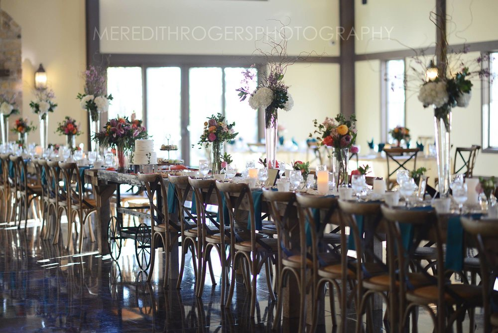 Meredith Rogers Tables set.jpg