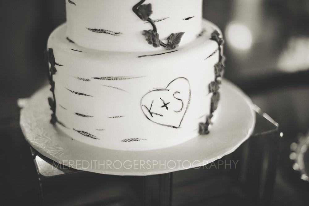 Meredith Rogers Cake.jpg