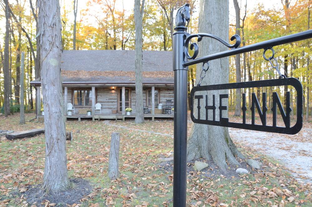 The Inn sign.jpg