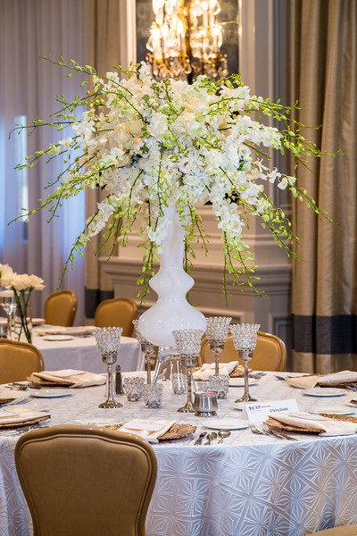 2017 ILEA WEDDING LUNCHEONdeco-1101-L.jpg