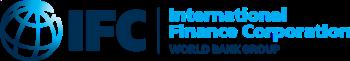 ifc-nuevo-logo1-620x290.jpg