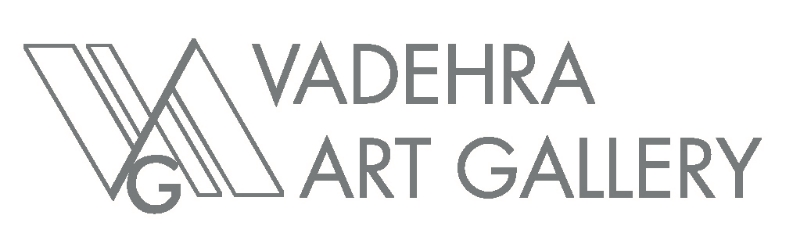 Vadehra Art Gallery