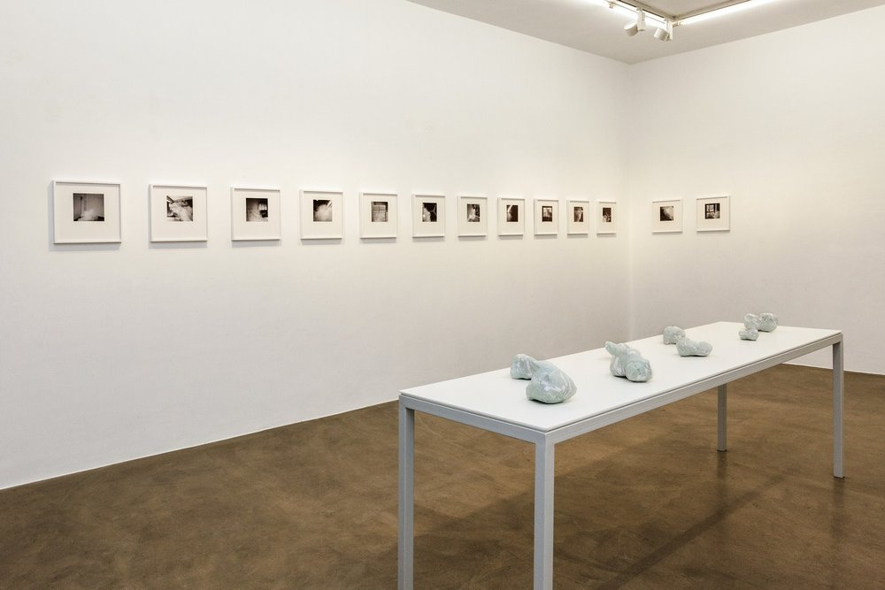 Shilpa Gupta | Installation Shot