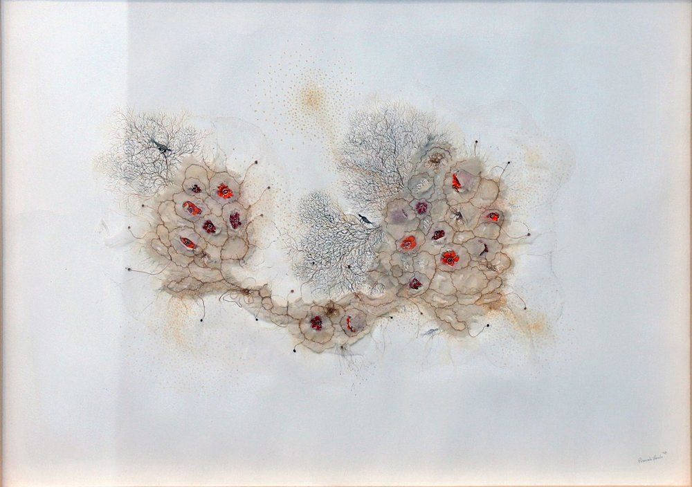 """Pranati Panda 