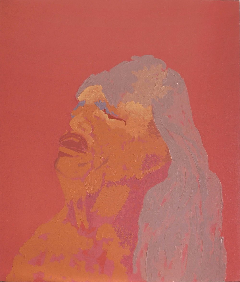 """Gieve Patel 