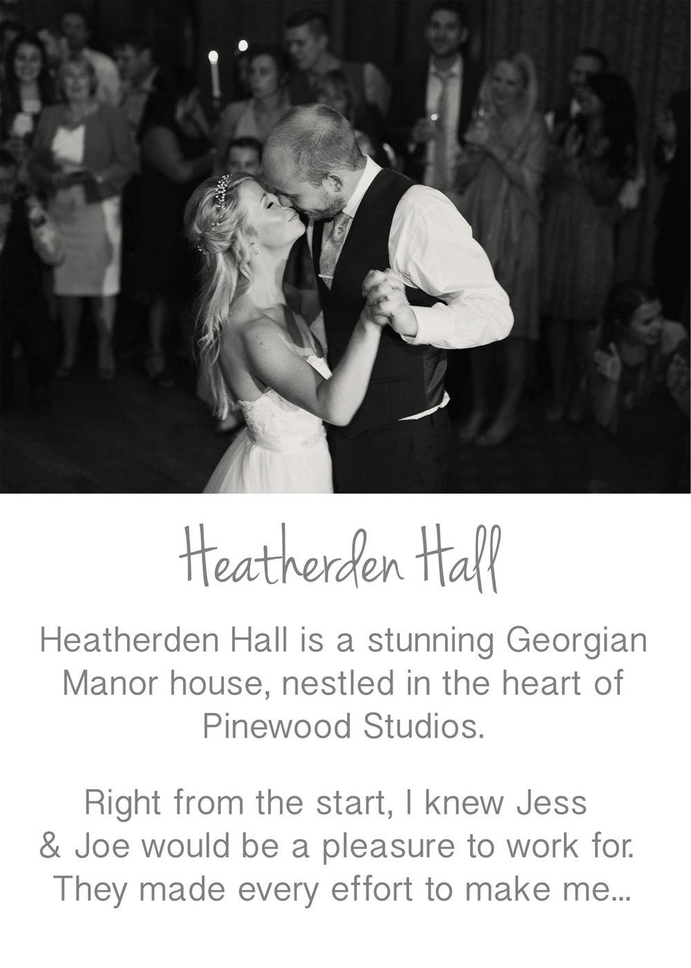 heatherden-hall.jpg
