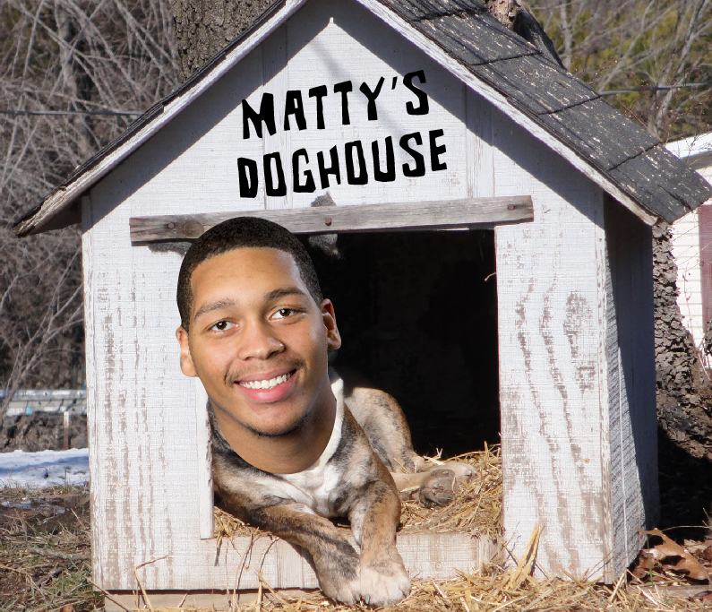 Hammons-in-Doghouse.png