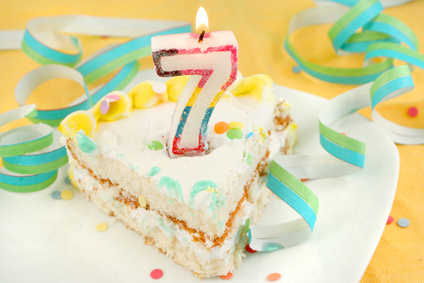 7th-bday-image.jpg