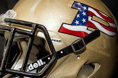 Flag-helmet.jpe