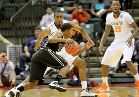 os-old-spice-classic-oklahoma-state-vs-purdue-photo-20131128.jpg