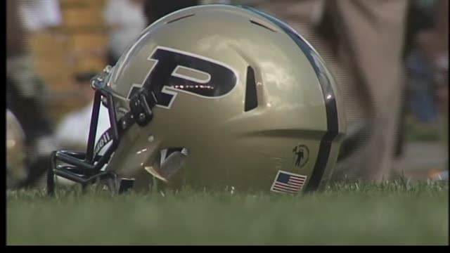 Purdue-helmet-in-grass.jpg