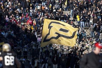 PurdueFootball-flag.jpg