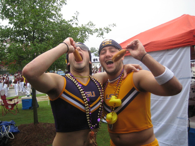 SEC-LSU-corndogs.jpg