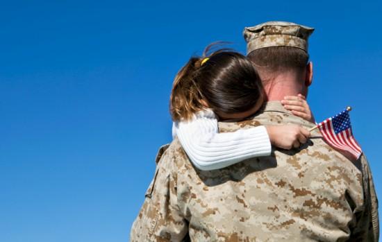 soldier-hug.jpg