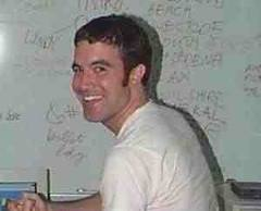 Tom-from-MySpace.jpg