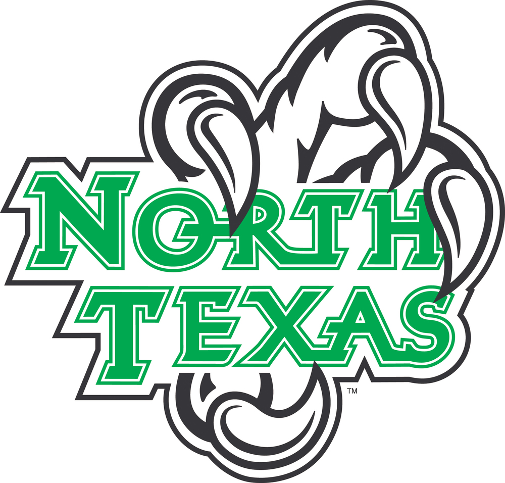 North-Texas-Shirt-Design.jpg