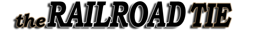 RRT-banner.png