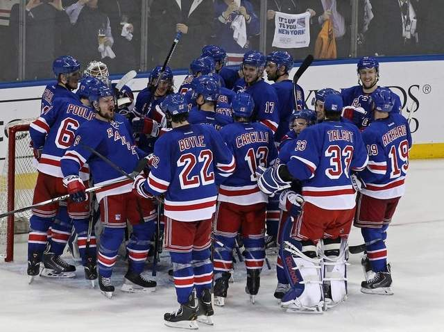 NY-Rangers-over-Pitts.jpg