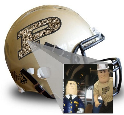 Your-photo-here-Purdue-helmet-Purdue-Peter-Airplane.jpg