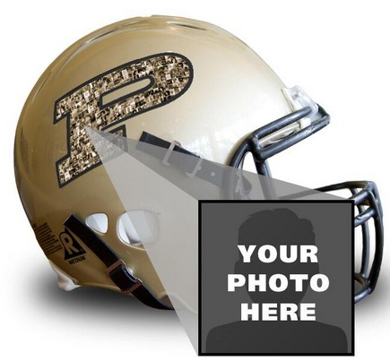 Your-photo-here-Purdue-helmet.jpg