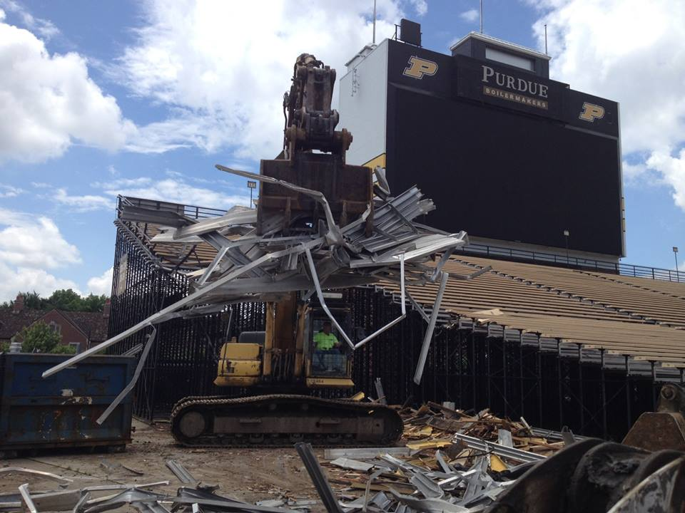 Ross-Ade-demo-bleachers-06-2014.jpg