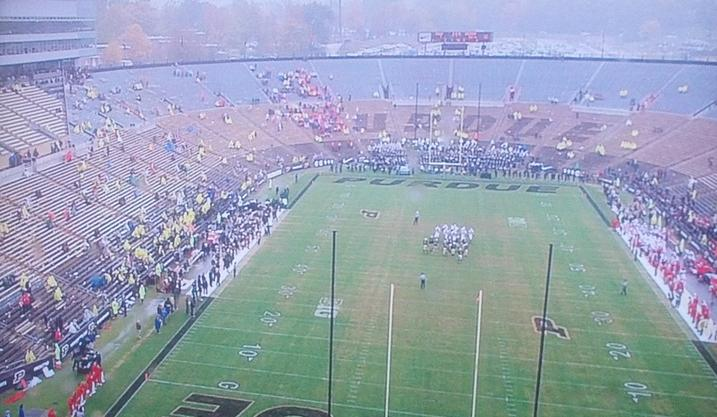 Ross-Ade-empty-vs-Wis-homecoming.jpg