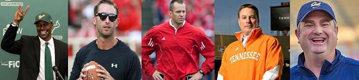 Purdue-2012-coaching-candidates.jpg