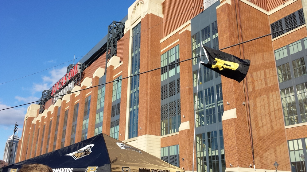 Purdue-flag-over-Lucas-Oil.jpg