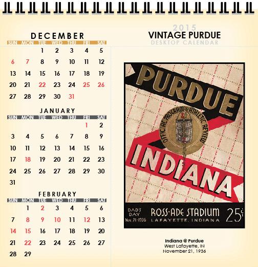 Purdue-IU-Asgard.jpg