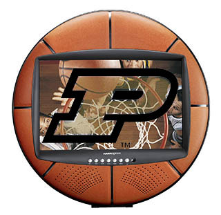 Purdue-basketball-TV.jpg