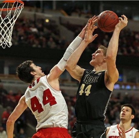 Kaminsky fouling Isaac