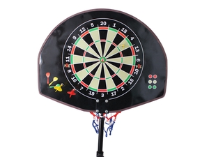 Basketball-dart-board.jpg