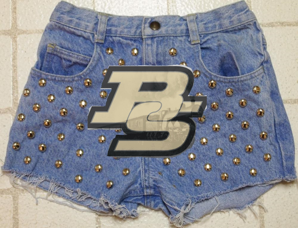 BS-Shorts.jpg