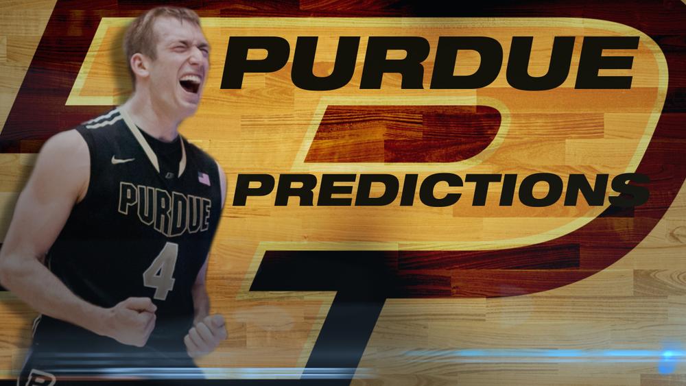 PUR-Robbie-Hummel-predictions.jpg