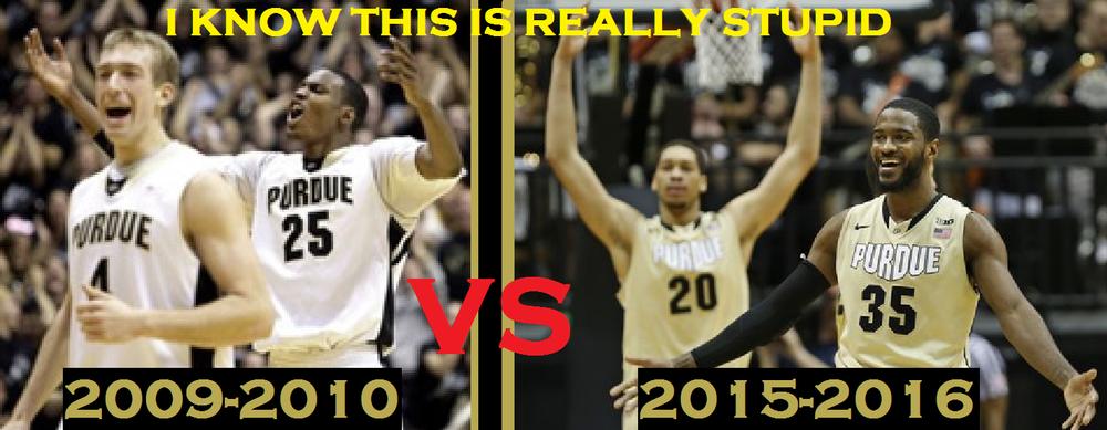 2010-vs-2015.png
