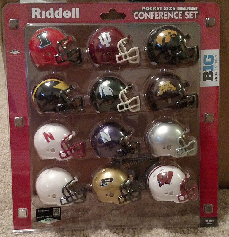 Big-Ten-helmets.jpg