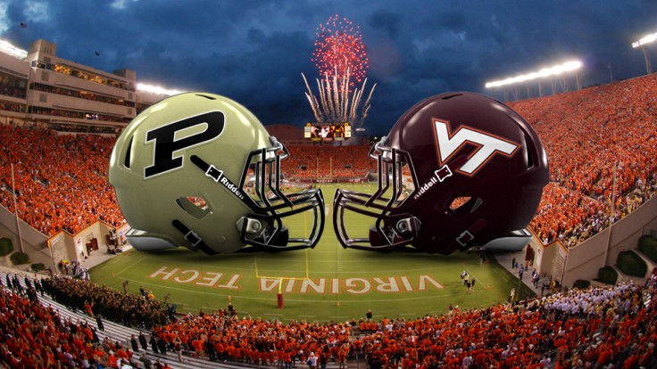 VT-Purdue-football.jpg