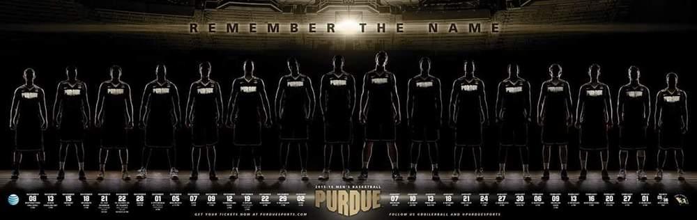Purdue-bball-2015-16-poster.jpg