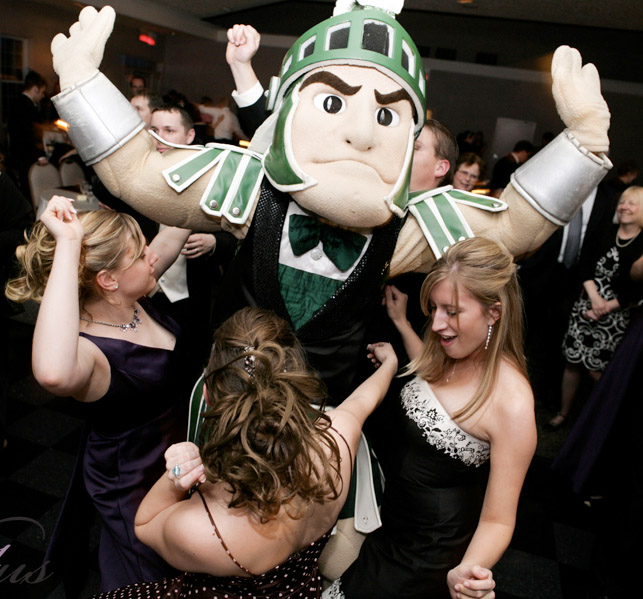 sparty-wedding