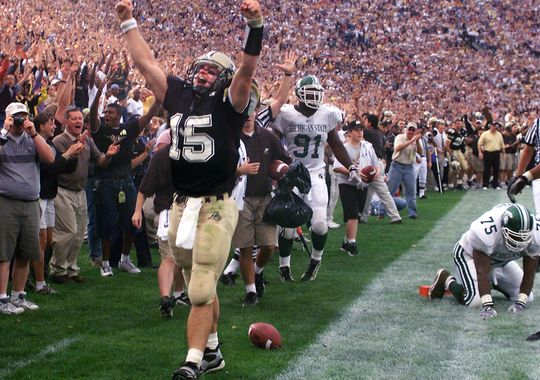 635484561522590024-Drew-Brees-Purdue.jpg