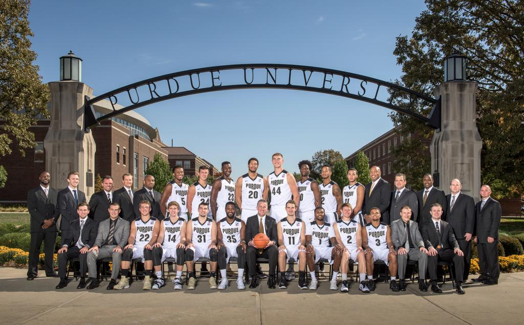 2015 basketball team photo