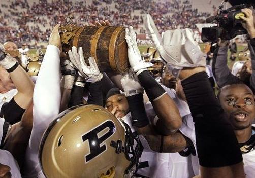 Purdue-oaken-bucket.jpg