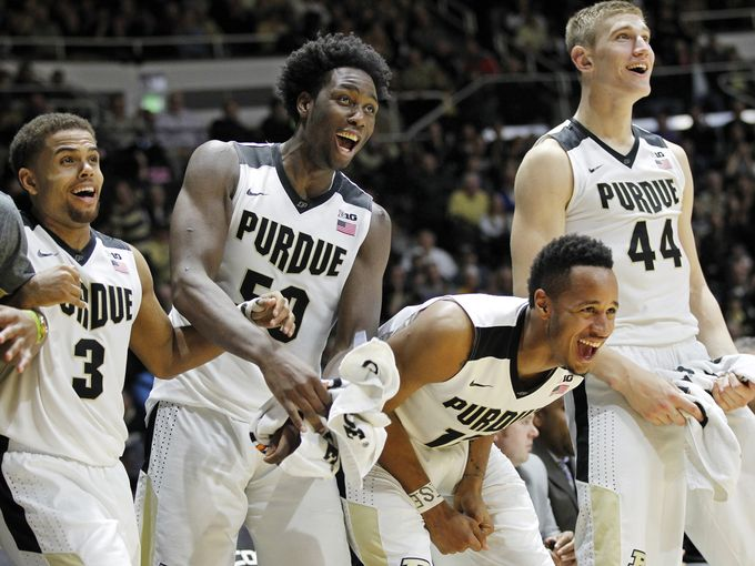 Purdue-men-s-basketball-gamer-Howard-02.jpg