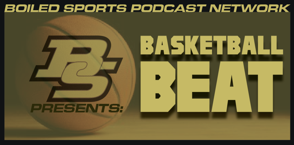 Purdue+basketball+beat+logo