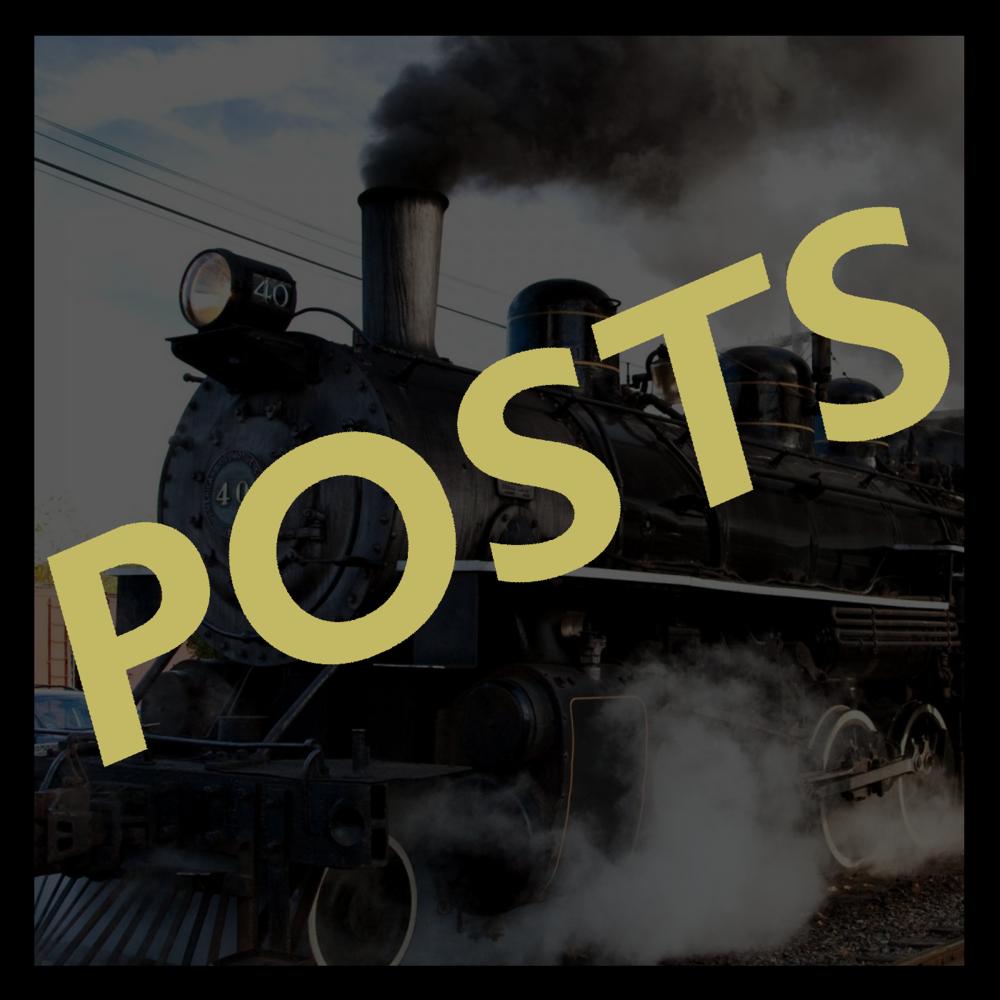 posts.png